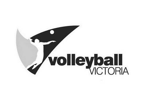 Volleyball Victoria